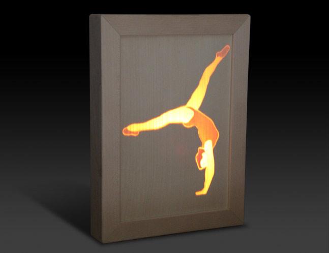 505 gymnaste en lumiere 2